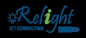 II RELIGHT ICT CONSULTING II