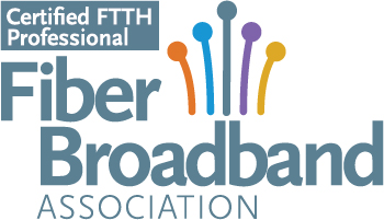 Certified FTTH Professional